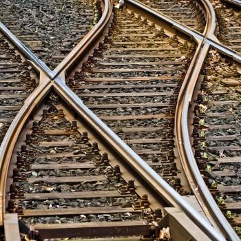 http://www.fttresp.org.br/noticia/governo-quer-dobrar-transporte-de-carga-por-ferrovias-diz-ministro
