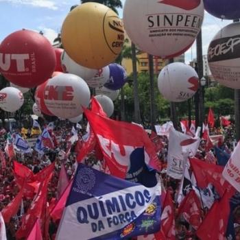http://www.fttresp.org.br/noticia/centrais-sindicais-vao-intensificar-luta-no-senado-em-defesa-da-aposentadoria