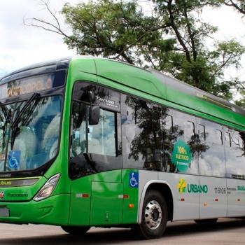 http://www.fttresp.org.br/noticia/comissao-da-camara-dos-deputados-aprova-frota-de-onibus-movida-a-energia-renovavel-nos-municipios-brasileiros