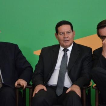http://www.fttresp.org.br/noticia/bolsonaro-retarda-crescimento-economico-e-justica-social-com-salario-minimo-sem-aumento-real