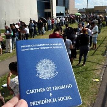 http://www.fttresp.org.br/noticia/menos-fgts-e-multa-de-rescisao-governo-estuda-novo-contrato-de-trabalho
