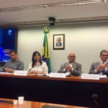 http://www.fttresp.org.br/noticia/ncst-participa-de-debate-sobre-reforma-sindical-na-camara-dos-deputados