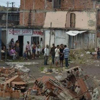 http://www.fttresp.org.br/noticia/extrema-pobreza-atinge-135-milhoes-de-pessoas-e-chega-ao-maior-nivel-em-7-anos