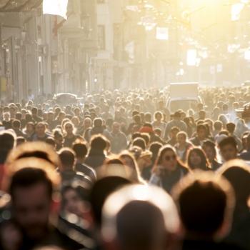 http://www.fttresp.org.br/noticia/desemprego-fica-em-116-e-subutilizacao-tem-queda-no-tri-encerrado-em-outubro