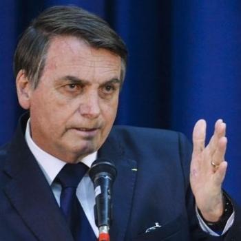 http://www.fttresp.org.br/noticia/bolsonaro-afirma-que-ataque-dos-eua-deve-impactar-no-preco-dos-combustiveis