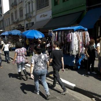 http://www.fttresp.org.br/noticia/retomada-do-mercado-de-trabalho-e-lenta-e-se-apoia-na-informalidade