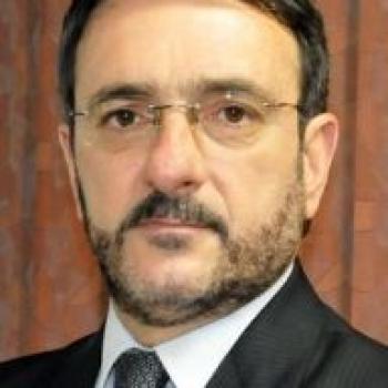 http://www.fttresp.org.br/noticia/negociacao-coletiva-sem-a-participacao-sindical-e-fraude