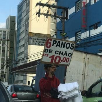 http://www.fttresp.org.br/noticia/informalidade-e-a-maior-em-4-anos