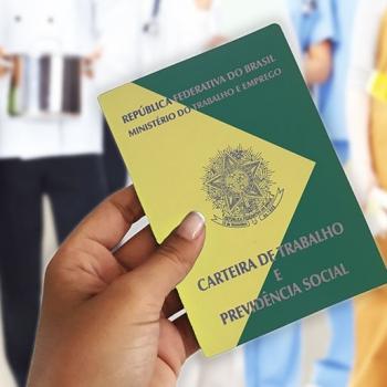 http://www.fttresp.org.br/noticia/contrato-de-trabalho-verde-e-amarelo-sera-discutido-em-serie-de-audiencias-na-proxima-semana