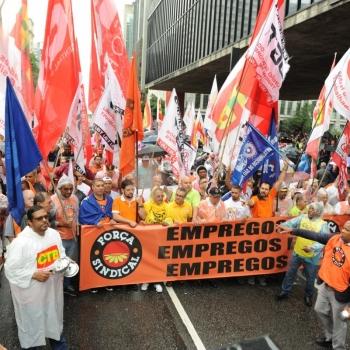 http://www.fttresp.org.br/noticia/centrais-protestam-contra-o-desemprego-a-desindustrializacao-e-os-ataques-aos-direitos
