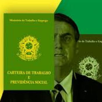 http://www.fttresp.org.br/noticia/carteira-verde-e-amarela-de-bolsonaro-sofre-primeira-derrota-na-justica-do-trabalho