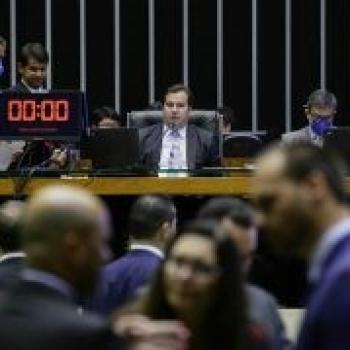 http://www.fttresp.org.br/noticia/coronavirus-camara-aprova-projeto-que-preve-rs-600-por-mes-para-trabalhador-informal