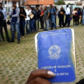 http://www.fttresp.org.br/noticia/pedidos-de-seguro-desemprego-sobem-35-na-primeira-quinzena-de-junho