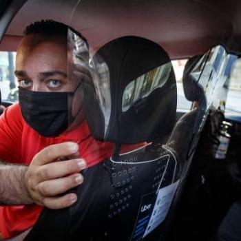 http://www.fttresp.org.br/noticia/motoristas-de-taxi-e-aplicativos-se-arriscam-contra-o-coronavirus-para-garantir-grana