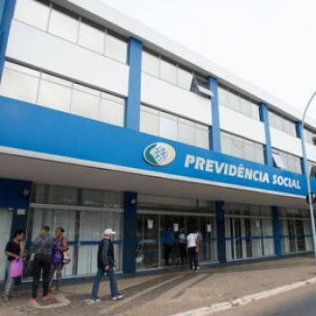 http://www.fttresp.org.br/noticia/reabertura-de-agencias-do-inss-e-adiada-para-3-de-agosto