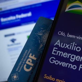 http://www.fttresp.org.br/noticia/auxilio-emergencial-aquece-a-economia-e-tem-saldo-politico-diz-estudo