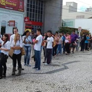 http://www.fttresp.org.br/noticia/3-milhoes-de-pessoas-ficam-sem-trabalho-no-pais-nos-ultimos-tres-meses