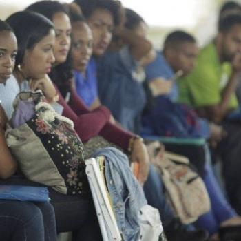 http://www.fttresp.org.br/noticia/economia-do-pais-vai-piorar-para-41-dos-brasileiros-mostra-datafolha