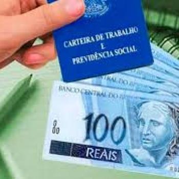 http://www.fttresp.org.br/noticia/governo-reduz-de-rs-1079-para-rs-1067-proposta-para-o-salario-minimo-em-2021