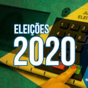 http://www.fttresp.org.br/noticia/lives-candidatos-a-prefeitura-de-sao-paulo-apresentam-programas-de-trabalho