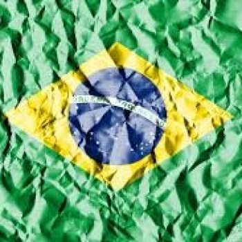 http://www.fttresp.org.br/noticia/responsabilidade-fiscal-ou-socialr