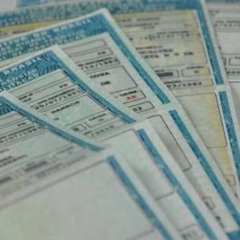 http://www.fttresp.org.br/noticia/novas-regras-da-cnh-entram-em-vigor-em-abril-de-2021
