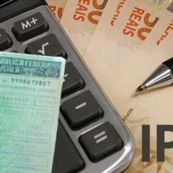 http://www.fttresp.org.br/noticia/ipva-2021-confira-o-calendario-de-pagamento