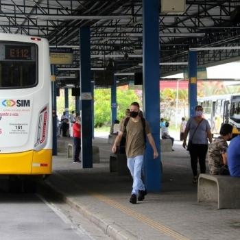 http://www.fttresp.org.br/noticia/prefeito-afirma-que-mogi-das-cruzes-sp-nao-tera-aumento-de-tarifa-de-onibus-em-2021