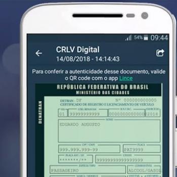 http://www.fttresp.org.br/noticia/documentos-de-registro-e-transferencia-de-veiculos-passam-a-ser-100-digitais