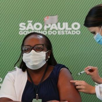 http://www.fttresp.org.br/noticia/finalmente-anvisa-aprova-uso-emergencial-das-vacinas-coronavac-e-astrazeneca-no-brasil