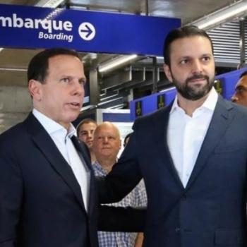 http://www.fttresp.org.br/noticia/doria-aumenta-tarifa-do-vale-transporte-na-cptm-e-metro-para-ficar-igual-da-sptrans-onibus