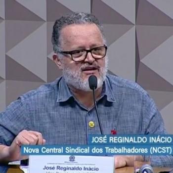 http://www.fttresp.org.br/noticia/nova-central-confirma-jose-reginaldo-inacio-na-presidencia-da-entidade