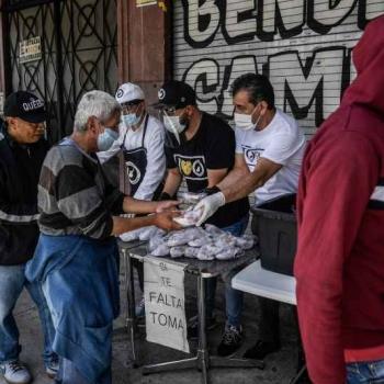 http://www.fttresp.org.br/noticia/pandemia-agrava-problema-cronico-do-brasil-a-desigualdade-economica