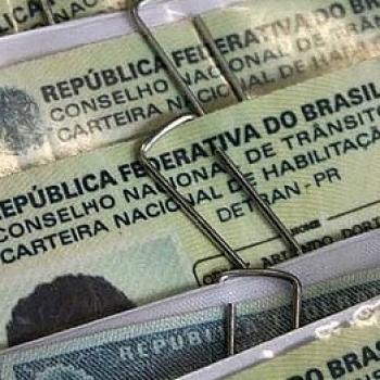 http://www.fttresp.org.br/noticia/com-vetos-governo-sanciona-nova-lei-de-transito