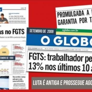 http://www.fttresp.org.br/noticia/centrais-sindicais-pedem-audiencia-com-luiz-fux-para-tratar-da-correcao-monetaria-do-fgts