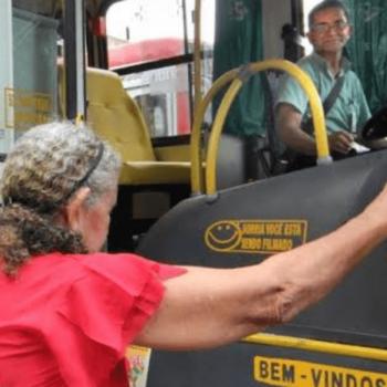 http://www.fttresp.org.br/noticia/justica-determina-volta-da-gratuidade-no-transporte-publico-para-idosos-entre-60-e-64-anos-em-sp