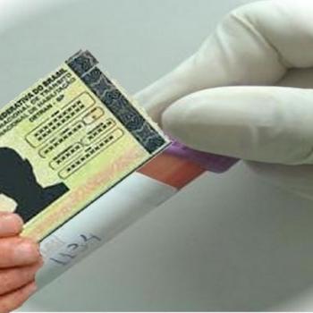 http://www.fttresp.org.br/noticia/exame-toxicologico-podera-ser-obrigatorio-para-todas-as-categorias-de-cnh