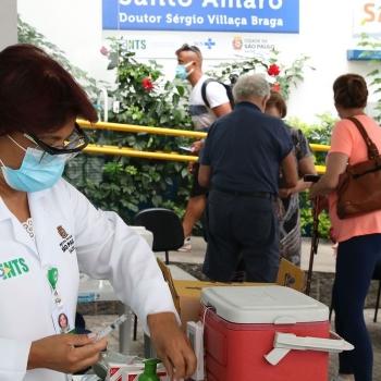 http://www.fttresp.org.br/noticia/doria-anuncia-que-ate-15-de-setembro-todos-os-moradores-do-estado-de-sao-paulo-com-18-anos-ou-mais-serao-vacinados-com-a-primeira-dose