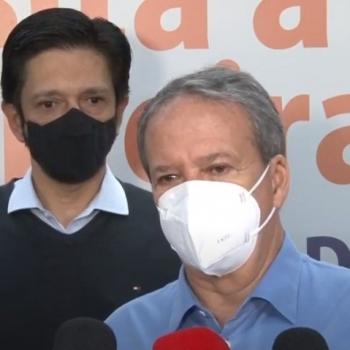 http://www.fttresp.org.br/noticia/na-rodoviaria-do-tiete-prefeito-ricardo-nunes-diz-que-estudo-mostra-que-variante-indiana-coronavirus-nao-circula-na-cidade-de-sao-paulo