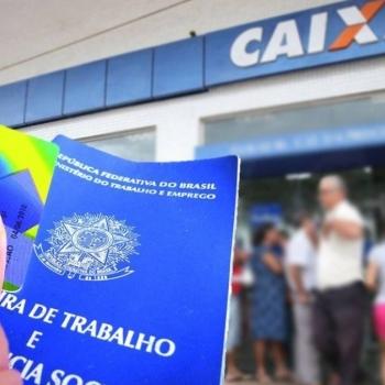 http://www.fttresp.org.br/noticia/fim-do-abono-salarial-nao-impede-saque-do-fundo-pispasep-entenda