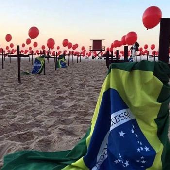 http://www.fttresp.org.br/noticia/apos-ultrapassar-500-mil-vidas-perdidas-pandemia-no-brasil-da-sinais-de-descontrole