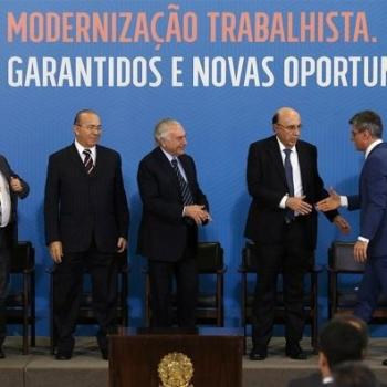 http://www.fttresp.org.br/noticia/quatro-anos-de-rreformar-trabalhista-da-perda-de-rumo-do-crescimento-aos-excluidos-sociais