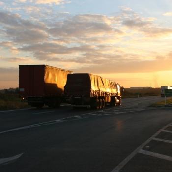 http://www.fttresp.org.br/noticia/condutores-com-cnh-vencendo-em-2021-tem-ate-o-dia-31-de-julho-para-fazer-exame-toxicologico