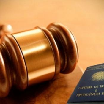 http://www.fttresp.org.br/noticia/para-magistrados-e-procuradores-do-trabalho-mp-1045-e-inconstitucional