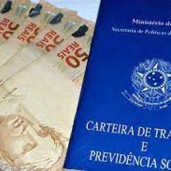 http://www.fttresp.org.br/noticia/dinheiro-curto-familias-atrasam-contas-e-tem-dificuldade-para-bancar-despesas