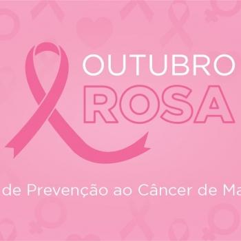http://www.fttresp.org.br/noticia/fttresp-convida-voce-a-vestir-essa-causa-cancer-de-mama---prevencao-salva-vidas