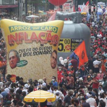 http://www.fttresp.org.br/noticia/manifestantes-ocupam-10-quarteiroes-da-paulista-no-2outforabolsonaro